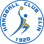 Handball Club Zlín logo